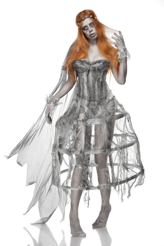 frauen kostüm fasching