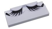 JOFRIKA Wimpern Dark Angel