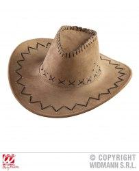 Karneval Hut Cowboy