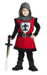 Karneval Jungen Kostüm Ritter