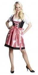 Oktoberfest Damen Dirndl Louise