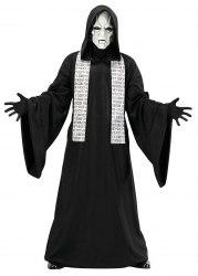 Karneval Halloween Herren Kostüm PHANTOM