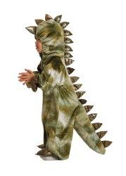 Karneval Jungen Kostüm Dinosaurier T-Rex