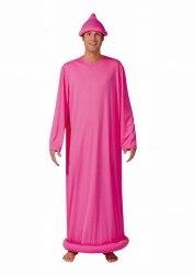 Junggesellenabschied Herren Kostüm Kondom