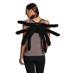 Karneval Halloween Spinnen-Flügel
