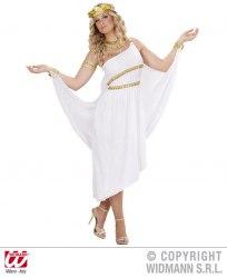 Widmann Karneval Damen Kostüm Griechische Göttin