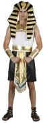 Karneval Herren Kostüm Ägypten RAMSIS