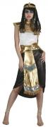 Karneval Damen Kostüm Ägypten NEFERTARI