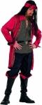 Herren-Kostüme Größe 62-64