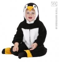 Kinder-Kostüm 2 Jahre ca. Größe 92