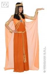 Karneval Damen Kostüm Ägyptische Königin