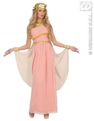 Karneval Damen Kostüm Göttin Aphrodite