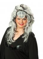 Karneval Halloween Damen Perücke DARIA