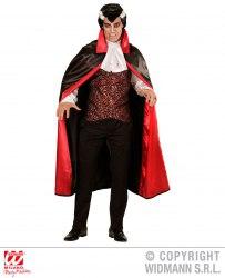 Karneval Halloween Herren Kostüm Bloody Vampire