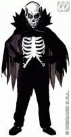 Halloween-Kinder-Kostüme