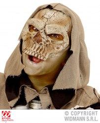 Karneval Halloween Kinder Maske Deathlord