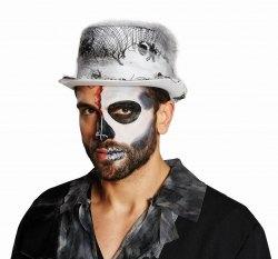 Karneval Halloween Zylinder