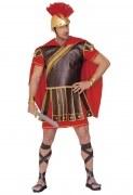 Karneval Herren Kostüm Römischer Zenturio