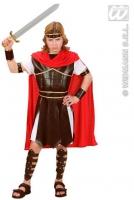 Jungen-Kostüm 13-14 Jahre ca. Größe 158-164