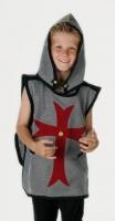 Karneval Jungen Kostüm König Arthur