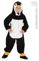 Jungen-Kostüm 3-4 Jahre ca. Größe 98-104