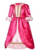 Karneval Mädchen Kostüm Prinzessin Marilyn