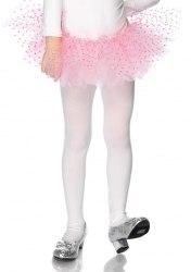 Leg Avenue Kinder Petticoat Tüll Tutu rosa