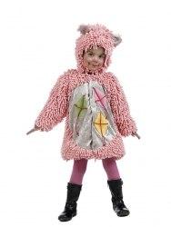 Limit Karneval Baby Kostüm Igel