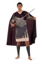 Limit Karneval Herren Kostüm Trojaner