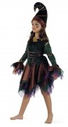 Limit Karneval Mädchen Kostüm Elfe