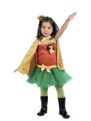 Limit Karneval Mädchen Kostüm Robin Girl