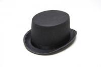 Hut für Kinder