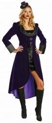 Rubies Karneval Halloween Damen Kostüm Vampiress