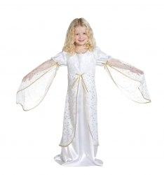 Rubies Karneval Mädchen Kostüm ENGEL