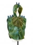 Souza Karneval Halloween Babykostüm Kinder Kostüm Dino Cape