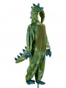 Souza Karneval Halloween Jungen Kostüm Dino