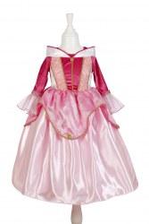 Souza Mädchen Kostüm Prinzessin Eleonore