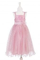 Souza Mädchenkleid Prinzessin Rosalyn