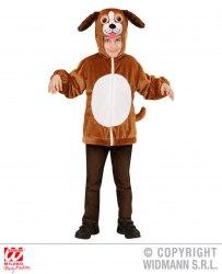 Widmann Karneval Kinderkostüm Hund