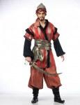 Herren-Kostüme Größe 48-50