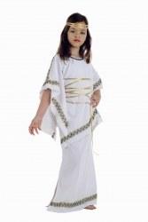 LIMIT SPORT Mädchen Kostüm GRIECHIN