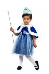 LIMIT Sport Baby Kostüm Prinzessin Aschenputtel