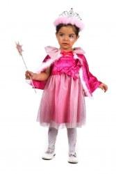 LIMIT Sport Baby Kostüm Prinzessin Dornröschen