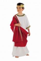 LIMIT SPORT Jungen Kostüm Grieche