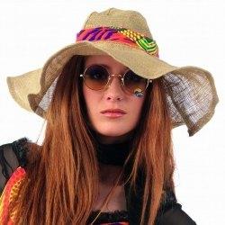 Limit Sport Damen Hut Hippie