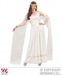 Karneval Damen Kostüm Römische Kaiserin